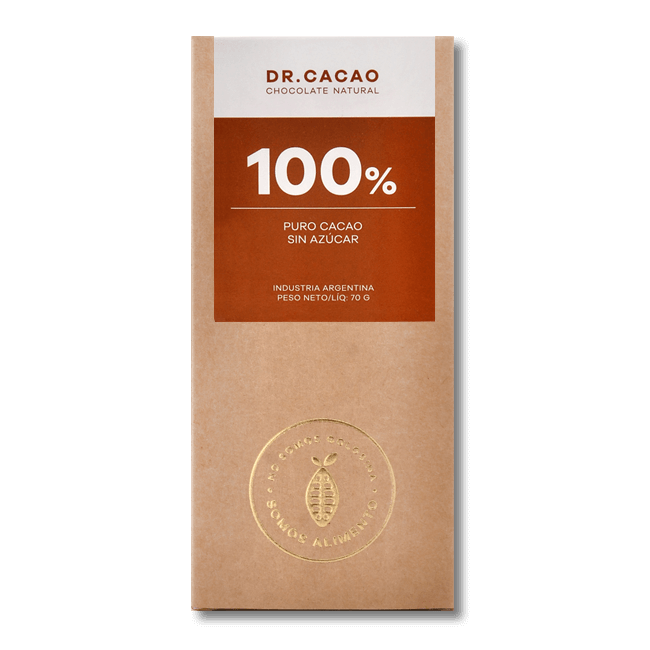 chocolate-cacao-100